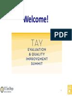 pip toolkit presentation