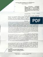 Contraloria Del Bio Bio 21092015