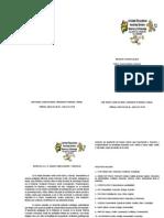 Manual de Conv. Comunidad U.E Libro