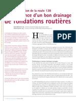 drainage1.pdf