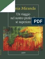 Xenia Miranda - Catalogo 2009