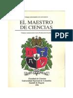 COMPORTAMIENTO CAÓTICO EN SISTEMAS MECÁNICOS, CLÁSICOS
