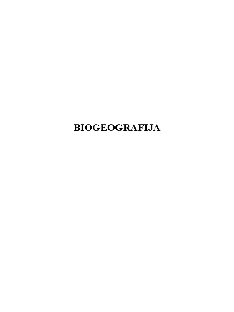 Gej stranice za upoznavanje u Italiji