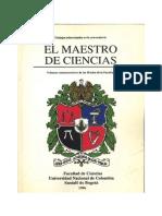 CAOS CUÁNTICO Y PRINCIPIO DE CORRESPONDENCIA