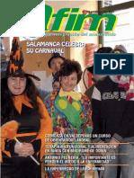 Revista_AFIM_104