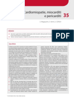 Cap Cardiomiopatie Miocarditi Pericarditi x31978allp1