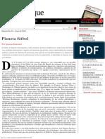 El Dipló _ Planeta Fútbol