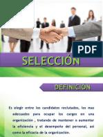 2  SELECCION-19-9 (3)
