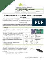 PUERTOS DE COMUNICACION DEL COMPUTATOR.docx