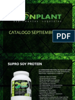 Catalogo Sept2014