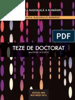 TEZE_2_2012.pdf