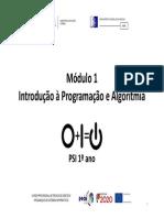7-Linguagem C- Tipos de Dados