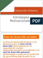Zona de Desarrollo Próximo.pptx