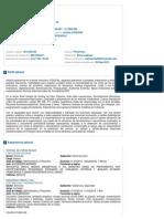 1933035161_Adriana_Maria_Avila_López.pdf