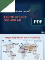 FGC Ch2E History FourthCentury v1