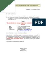 Carta Invitación - Cusco 2014 (1)