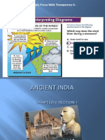 India's Early Civilizations