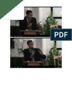 Damian Heredia, jesuita