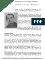 MUNICIPIOS de MURCIA_ ARCHENA_ _La Salve_ Es de Un Sacerdote Archenero_ José Sánchez Medina
