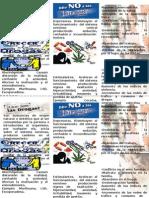 SUSTANCIAS NOCIVAS.pptx