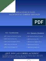 Correlaciones 4.2 y 4.3_01-10-2015-carga 1