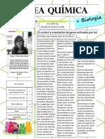 periodico 9- biologia agosto-diciembre 2015 draft 2