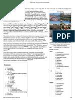 Arab Spring - Wikipedia, The Free Encyclopedia