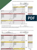 4 year plan sheet1