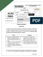 Psi Educativa Ta-2015-2 Modulo i