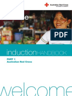Induction Handbook Low resolution