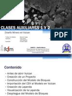Clases Auxiliares 1 y 2 Manual