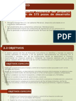 Ppt - Expo Grupo 02