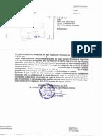 Resolucion Jefe Inspeccion de Trabajo 18.09.2015