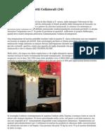 Article   Taurina Effetti Collaterali (34)