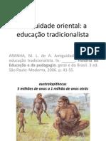 Educacao Tradicionalista_(2)