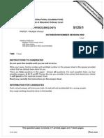 5125_w02_qp_1.pdf