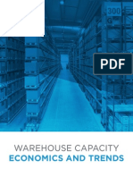 FLEXE_WarehouseCapacityWP