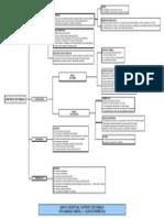 5579_Mapa Conceptual Contrato de Trabajo (1)