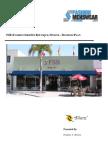 FSB Business Plan