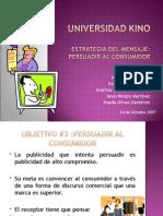 persuadiralconsumidor-090627134826-phpapp01