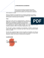 prevencion_accidentes