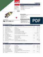 Data Sheet(HBU31)