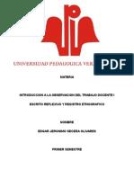 ESCRITO REFLEXIVO Y ETNOGRAFICO DE GORODOKIN.docx