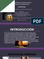 La Cerveza Analitica.pptx