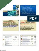 137001472351.pdf