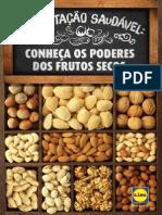 Frutos Secos - benefícios.pdf