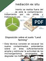 Presentacion Micro Biorremediacion Ex Sito y Fitorremediacion (1)
