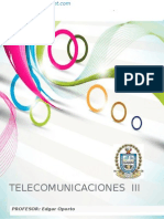 tele3_tarea.docx