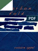 carbon fold