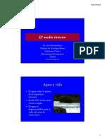 CLASE 01 Medio Interno c.pdf